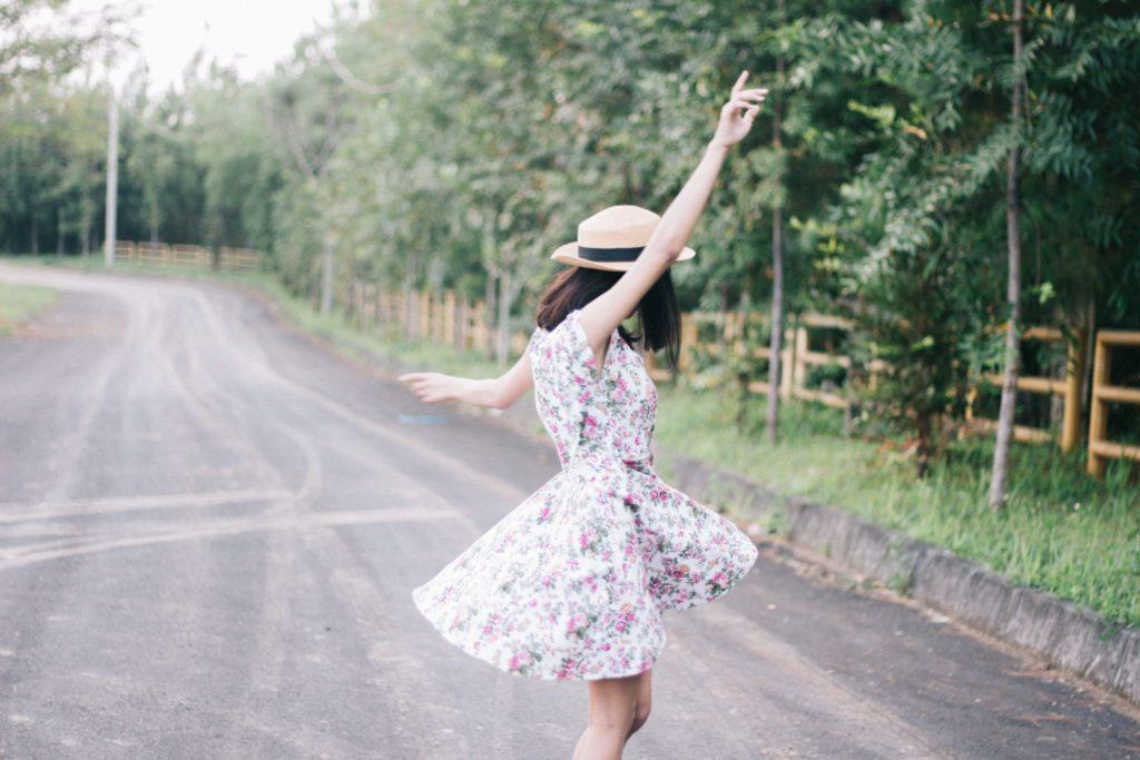 5 способов перестать жить по чужим установкам