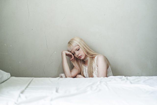 Почему мы не можем жить без сна? 5 любопытных фактов