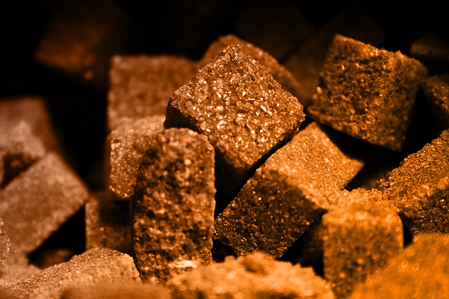 7 продуктов, которыми можно заменить сахар