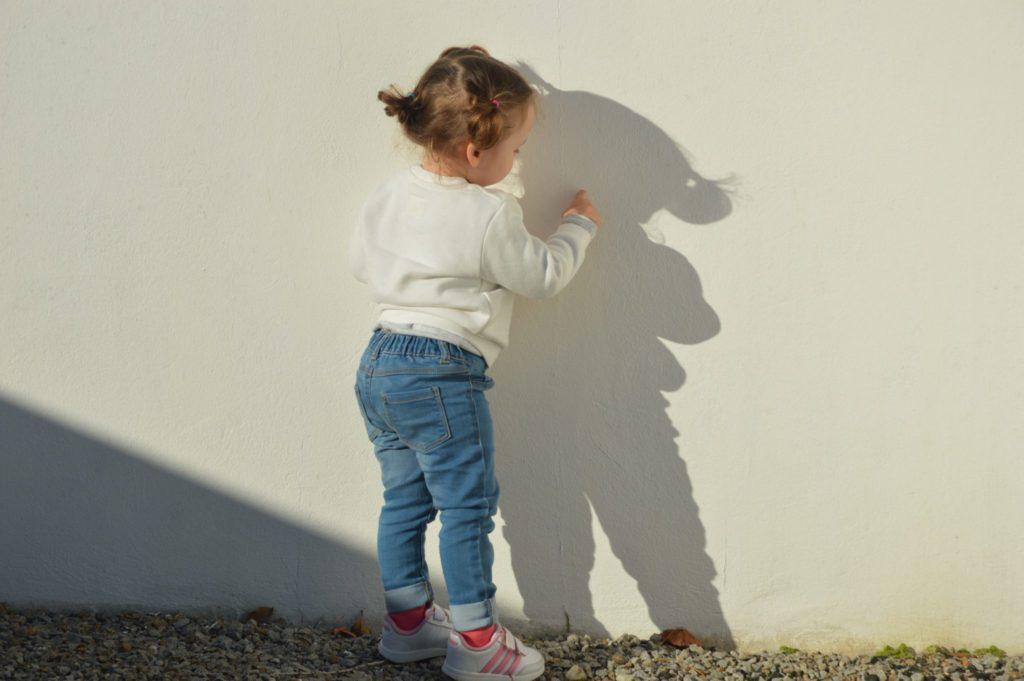 3 способа профилактики цистита у детей