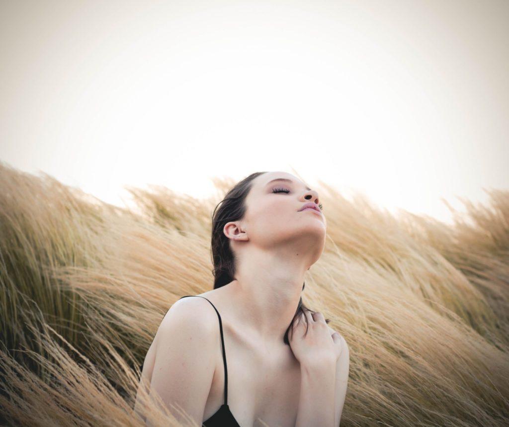 Что такое сезонная гипоксия и как с ней бороться?