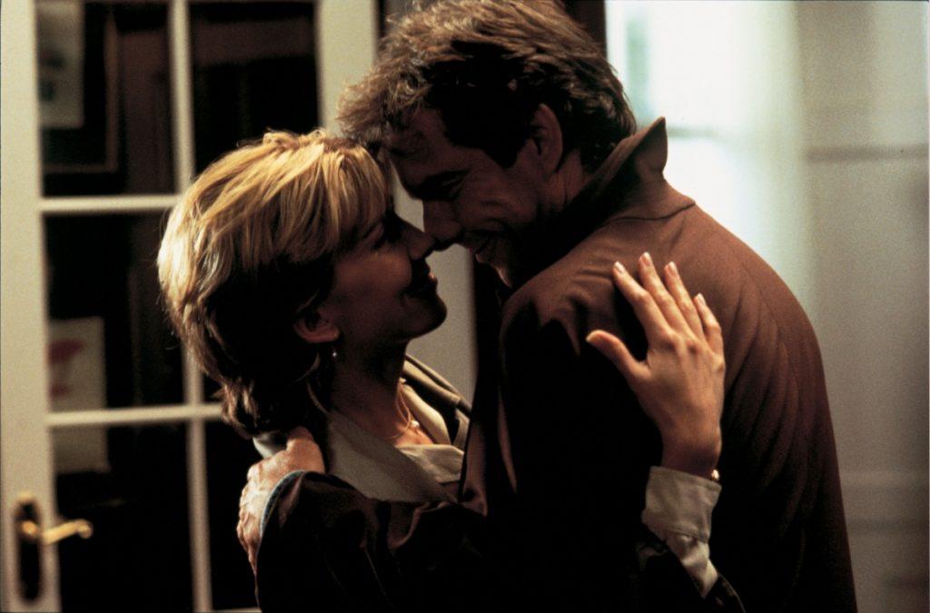 Они обрели любовь спустя 30 лет. Но какой ценой. Личный опыт