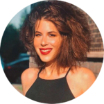 5 секретов блогера, как на аватарке выглядеть лучше, чем в жизни