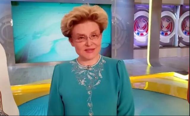 Экстремальная диета Елены Малышевой: как потерять 10 килограммов за неделю
