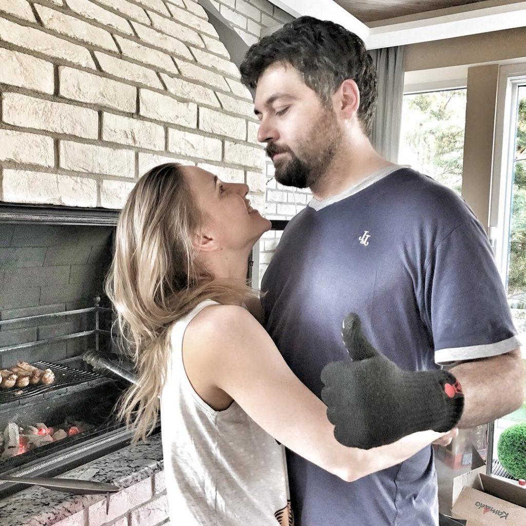 4 правила Юлии Ковальчук и Алексея Чумакова: как преодолеть кризис в отношениях