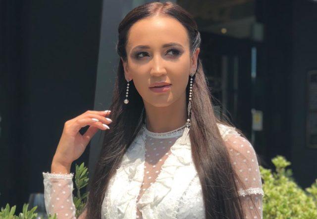 В сети обсуждают богатого поклонника Ольги Бузовой, купившего ей ресторан