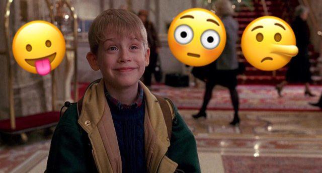 6 неожиданных фраз, которые ты можешь услышать от ребенка