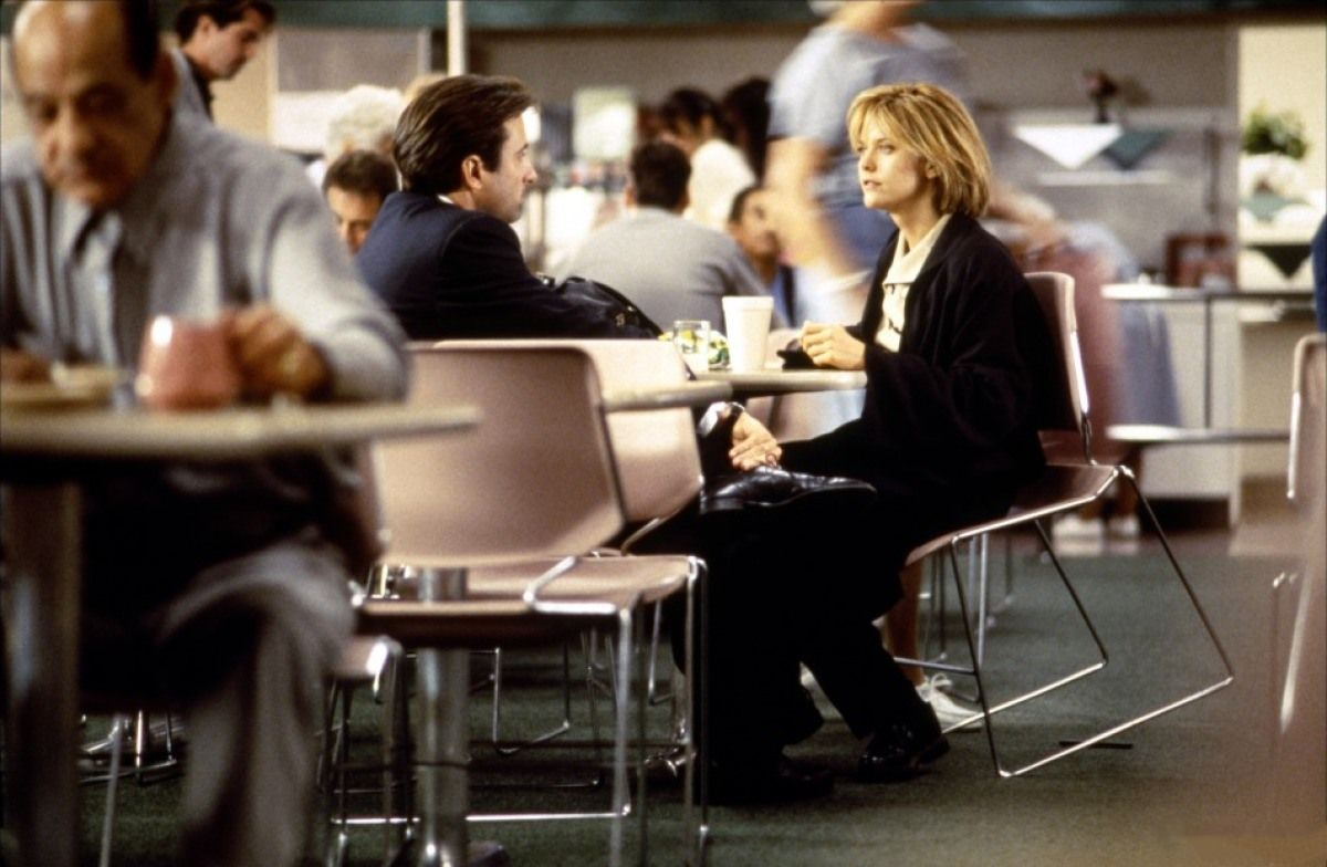 3 рабочих метода побороть раздражение по отношению к партнеру
