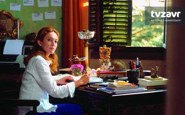 Что посмотреть с лучшей подругой: топ-8 фильмов для девушек