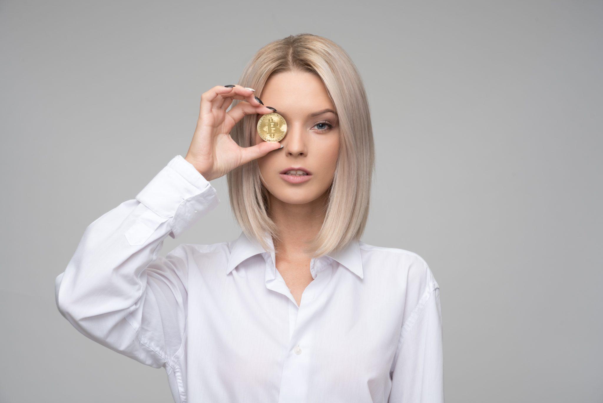Как привлечь денежную удачу: амулеты, символы, заговоры