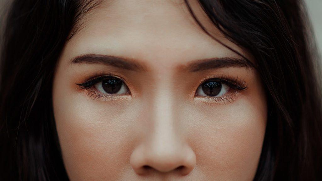 Что ваше лицо может сказать о вашем здоровье?