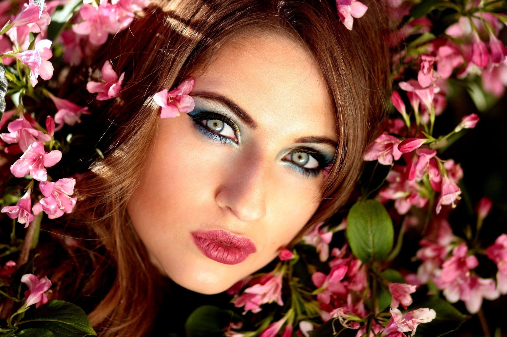 6 ошибок в макияже глаз, которые ежедневно допускает каждая