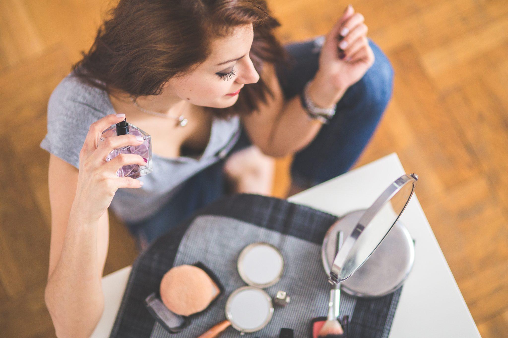 7 бьюти-привычек, выдающих, что ты мечтаешь выйти замуж