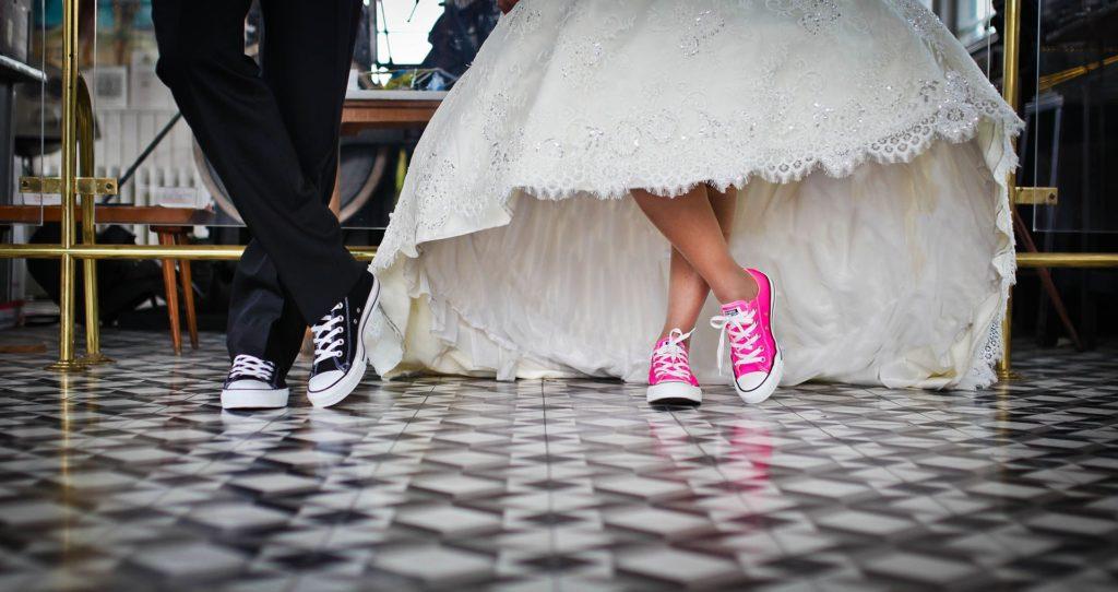 chto-nelzya-delat'-za-den'-do-svad'by-raznashivat'-obuv'