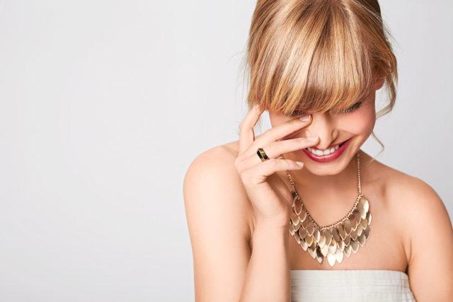 Окончательная схема правильной чистки зубов: все ли ты делаешь правильно?