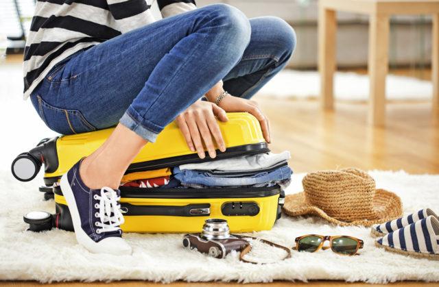 Как сэкономить на путешествии до 80% суммы? 5 советов