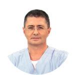 Клещевой боррелиоз: как от него защититься?