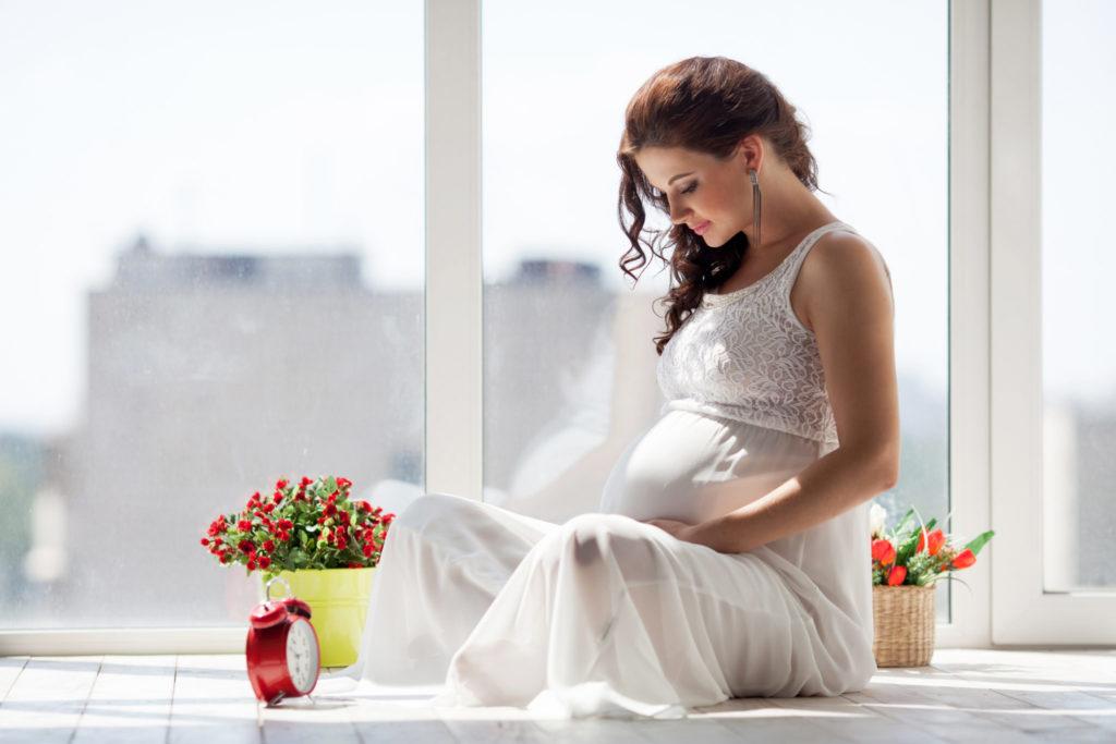 5 неминуемых страхов беременных и как с ними справиться