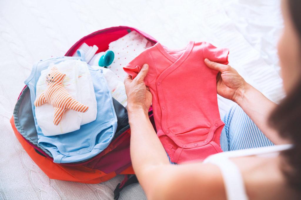 5 неминуемых страхов беременных икак сними справиться