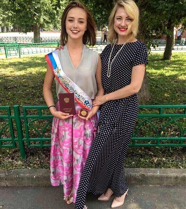 6 самых известных звездных выпускников России: кто они?