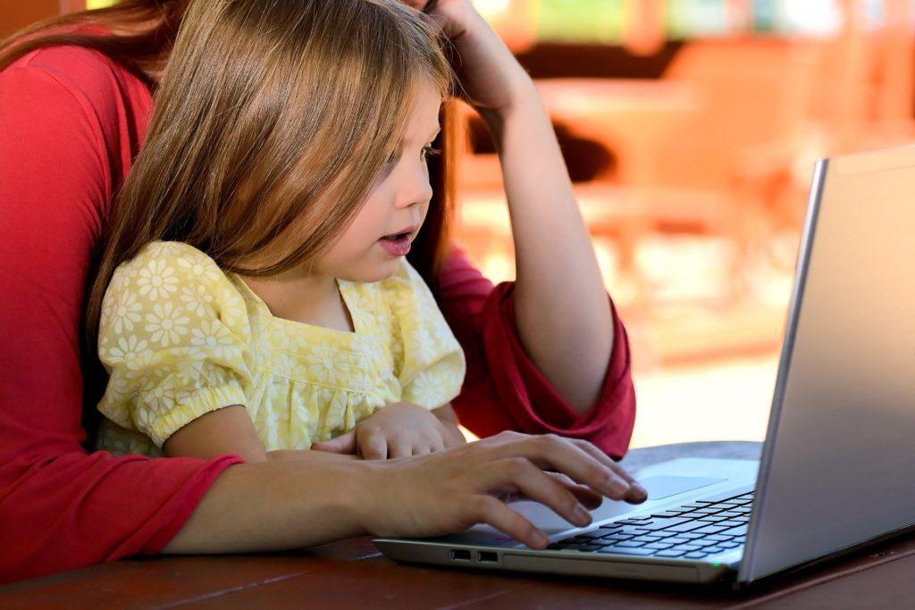 Публиковать ли фото детей всоциальных сетях? 14 аргументов «за» и«против»