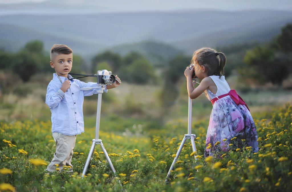 stoit-li-publikovat'-foto-detei-v-social'nye-seti