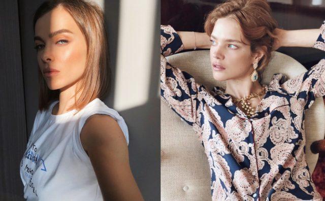 Незыблемые правила летнего макияжа: от Алсу до Виктории Бони