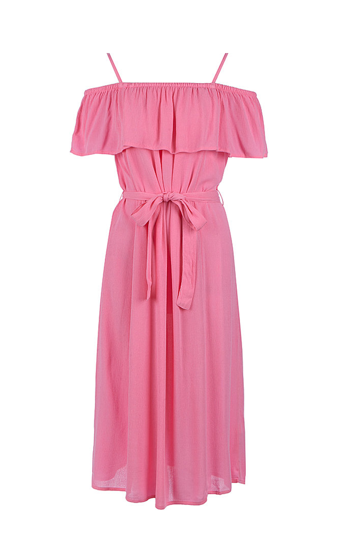5 пляжных платьев до2500 рублей, как упевицы Зары
