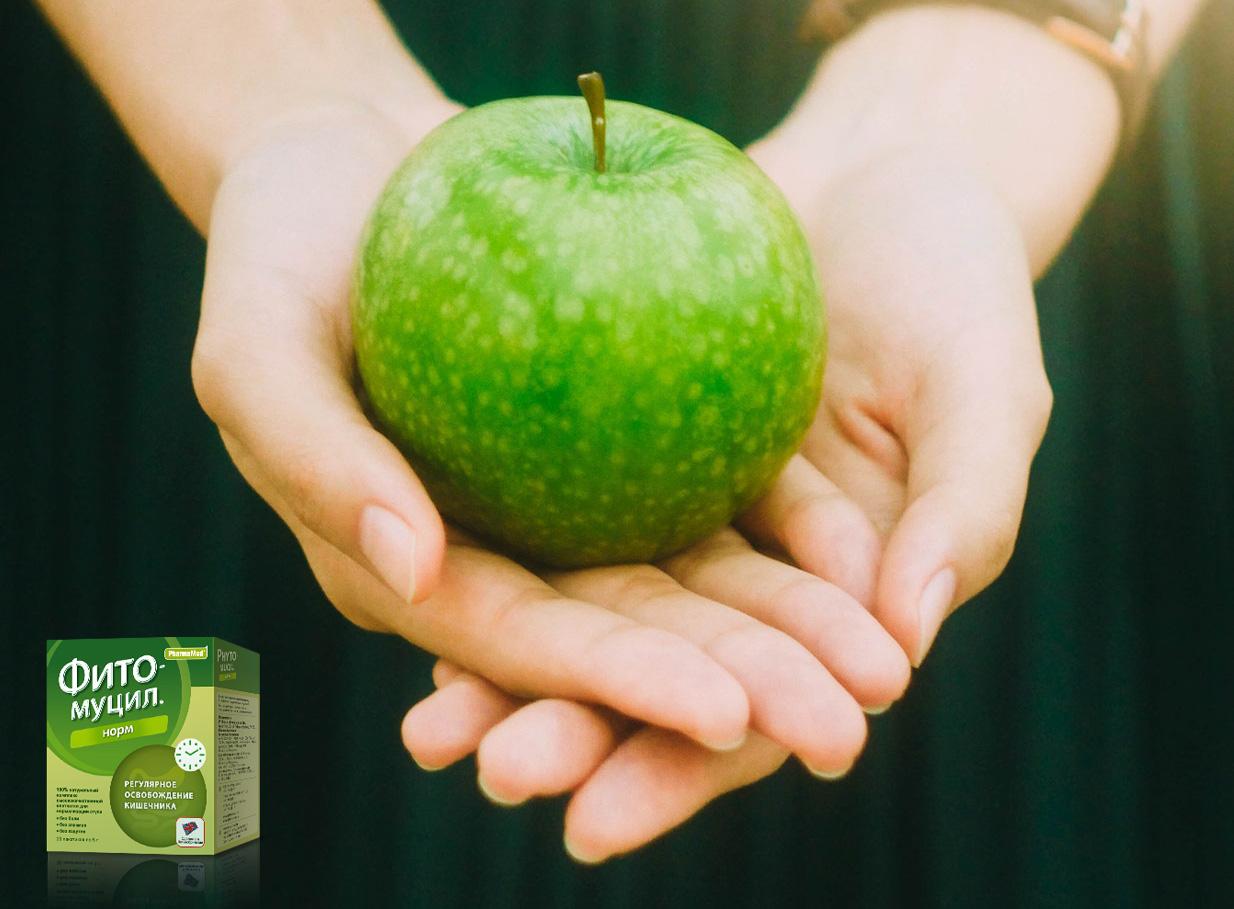 Синдром раздраженного кишечника: причины, диета и лечение