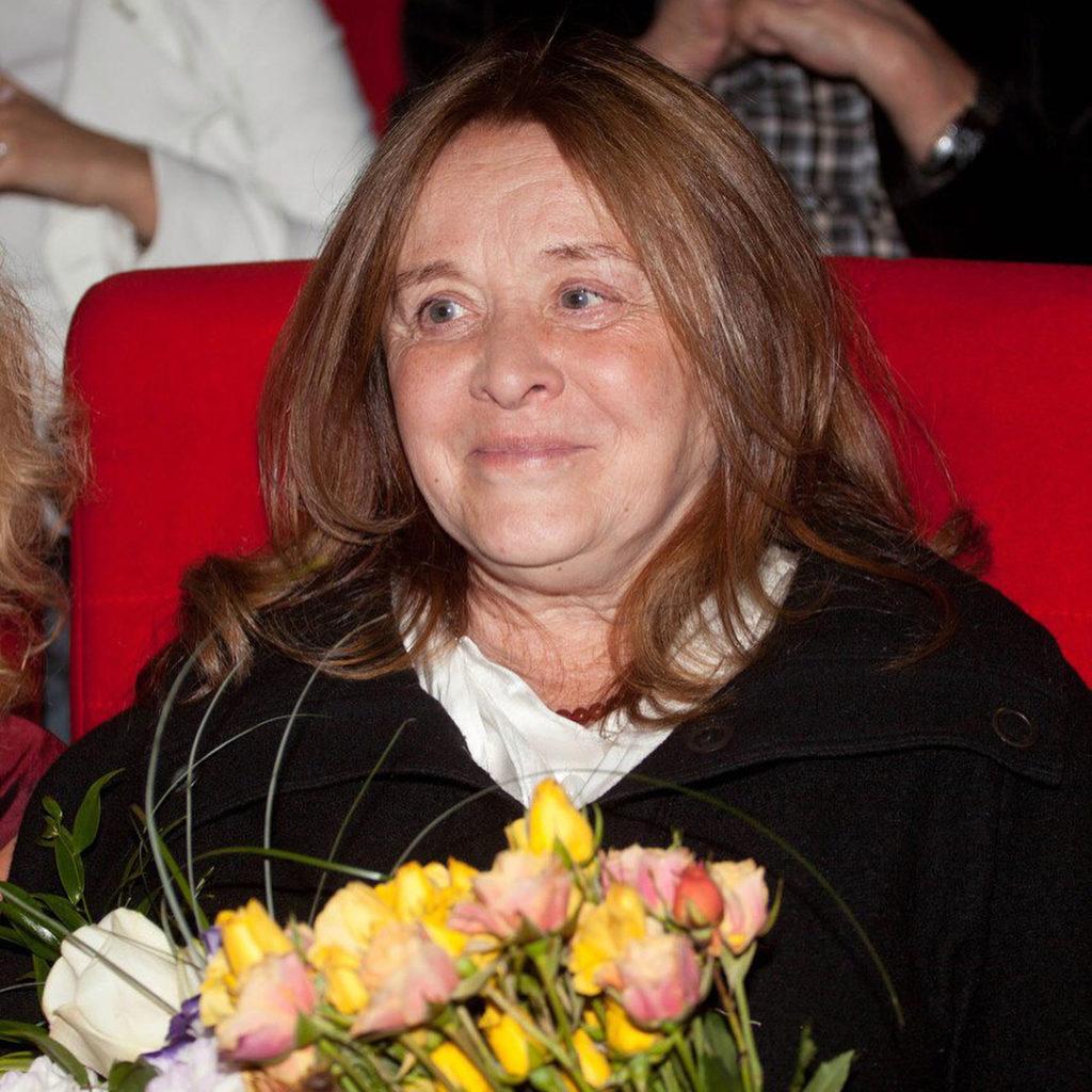 Дочь Маргариты Тереховой откровенно рассказала о здоровье больной матери