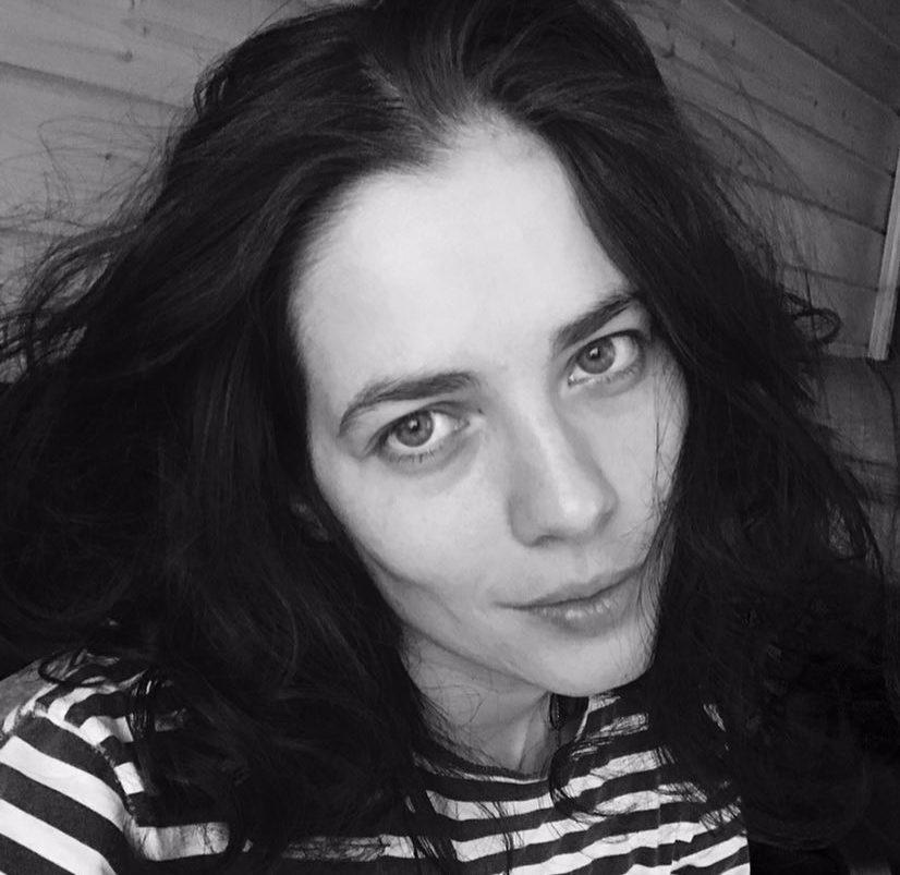Юлия Снигирь наконец объяснила причину своей болезненной худобы
