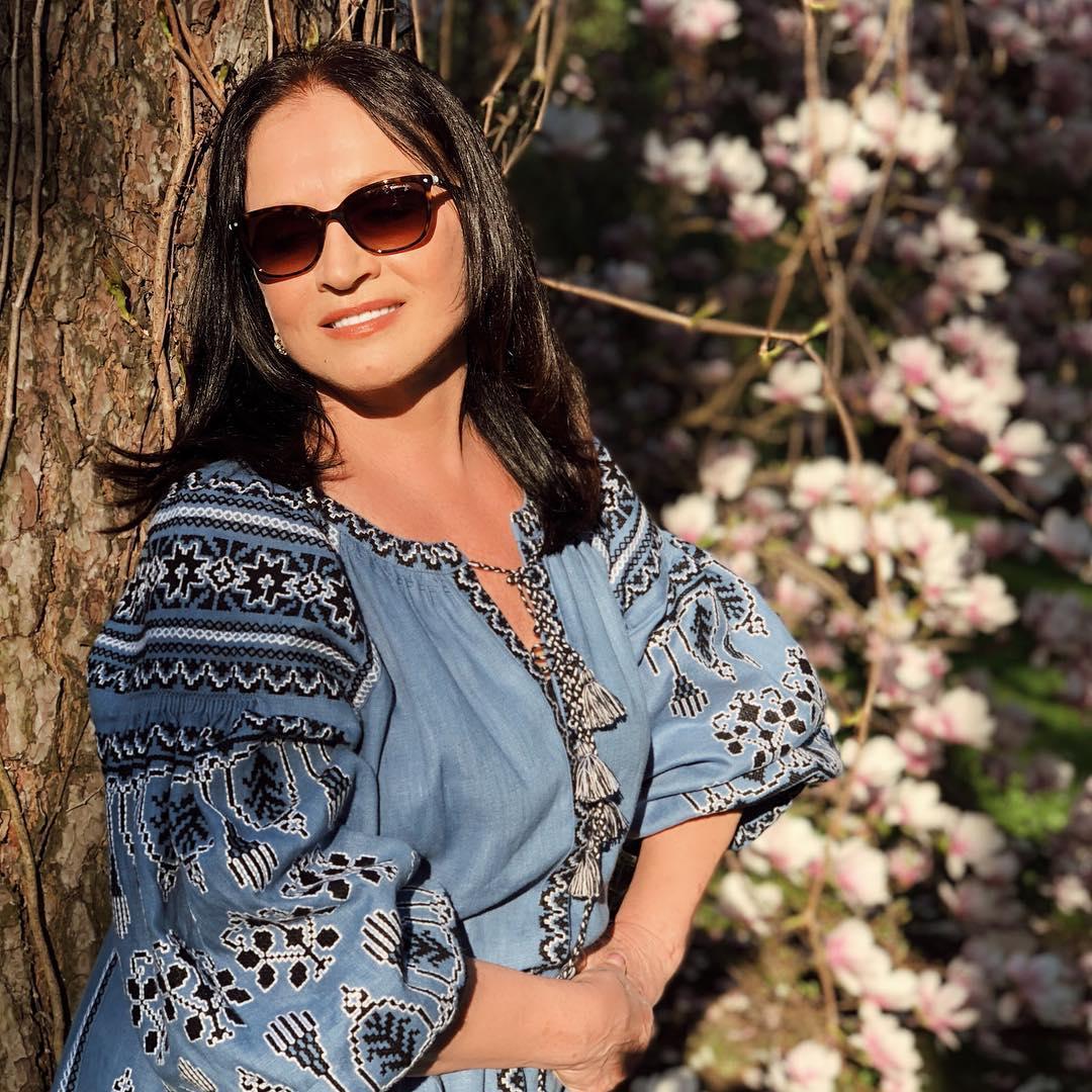 софия ротару красивые фото списке