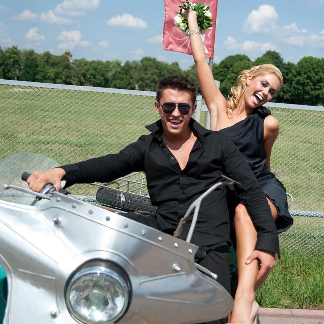 Свадьба по русски смешные фото этом обзоре