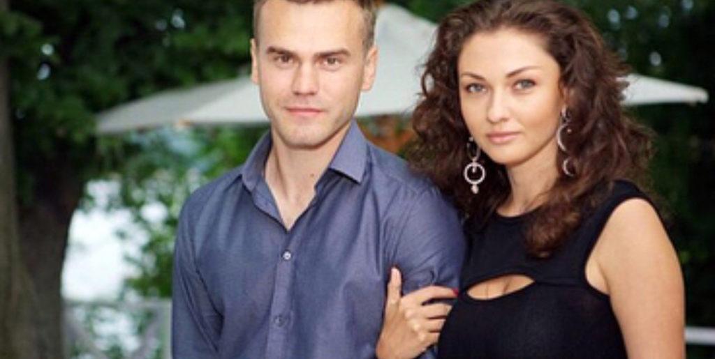 Сергей Лазарев обнародовал пикантное прошлое жены Игоря Акинфеева