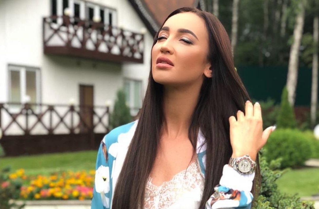 Самые богатые звезды России 2018 - кто они?