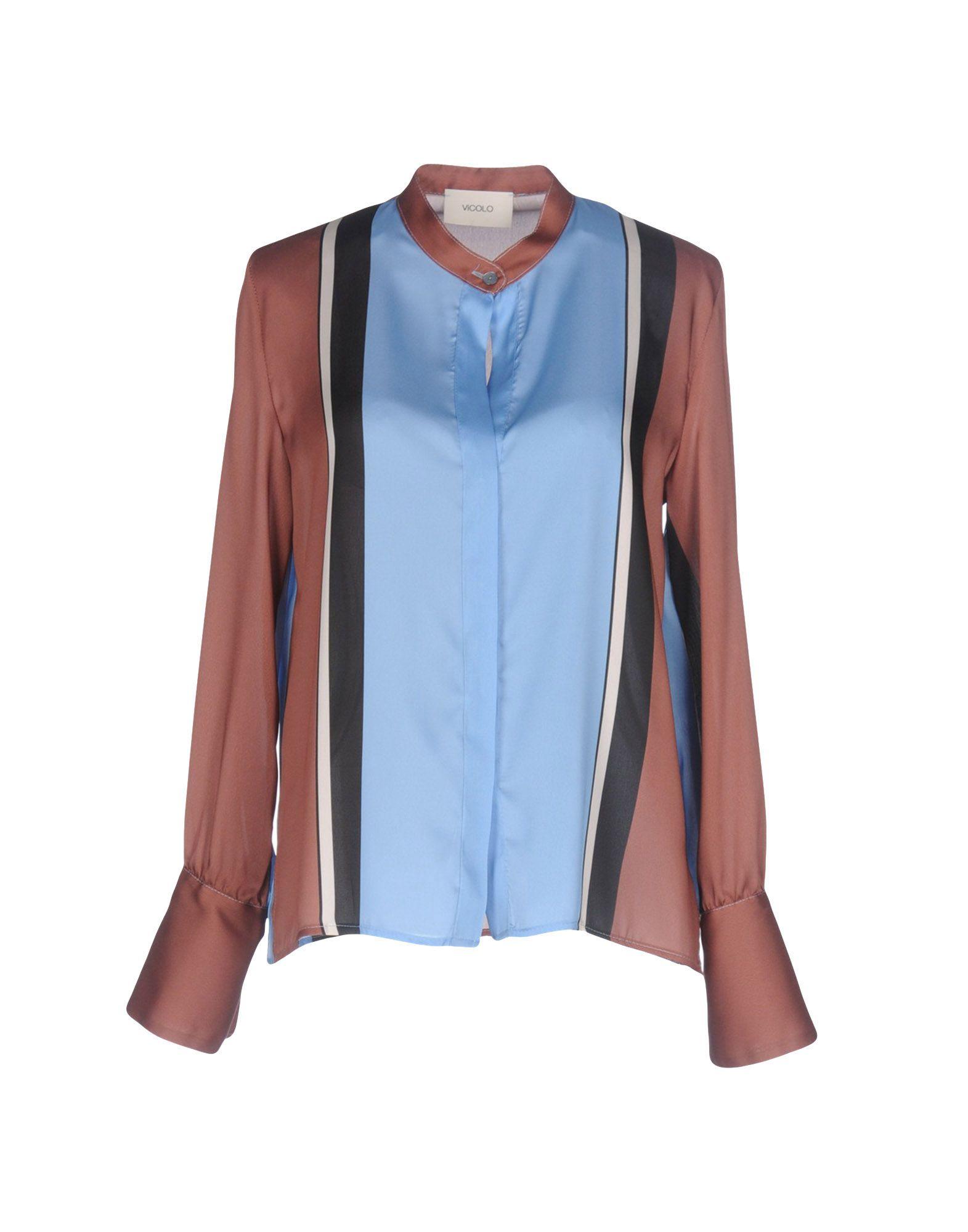 5 «мужских» рубашек до2500 рублей, как уВиктории Бони