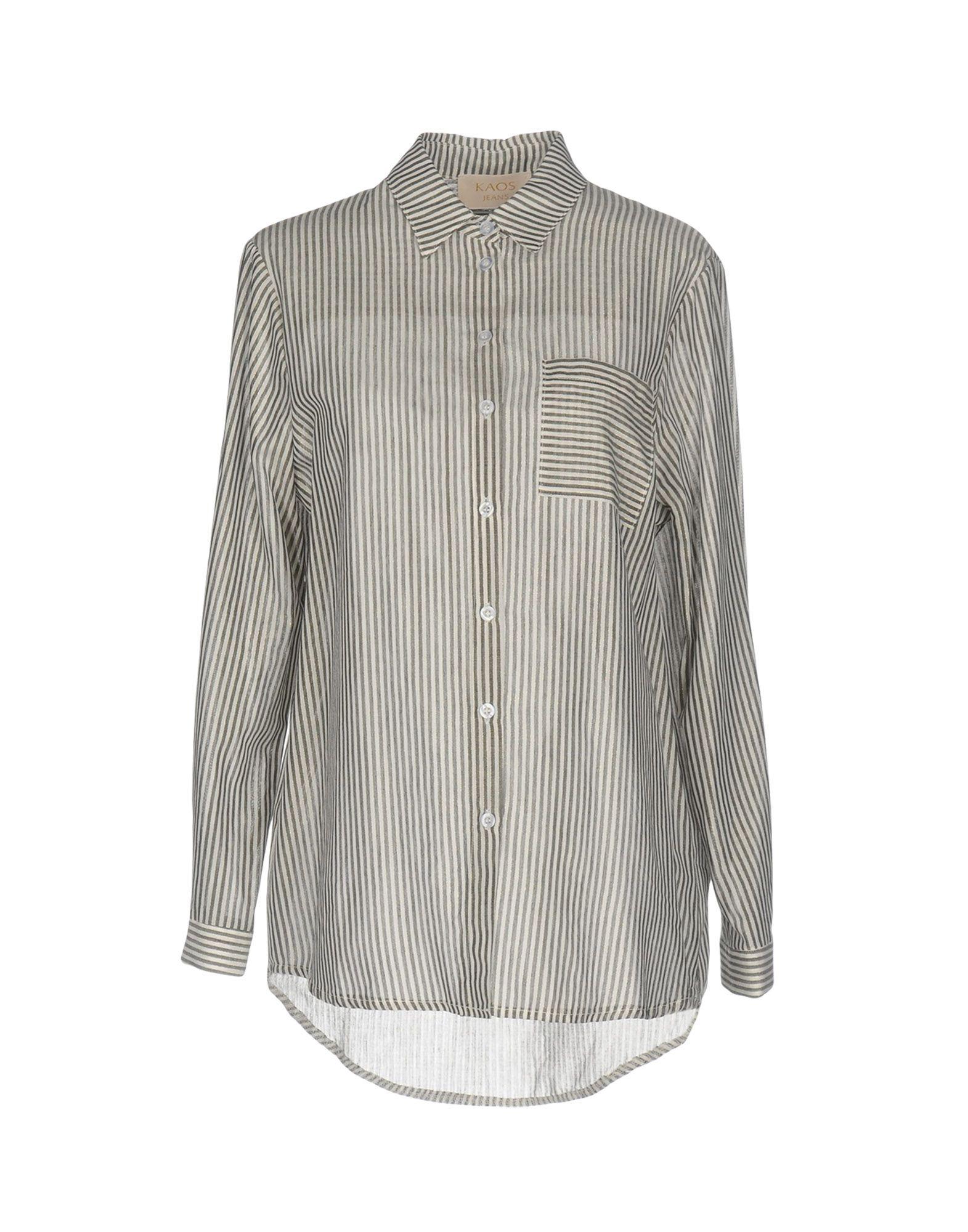 5 «мужских» рубашек до 2500 рублей, как у Виктории Бони