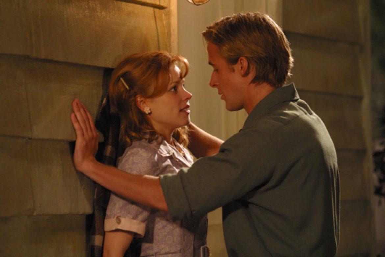 5 секретных шагов во время свидания, после которого он точно позвонит