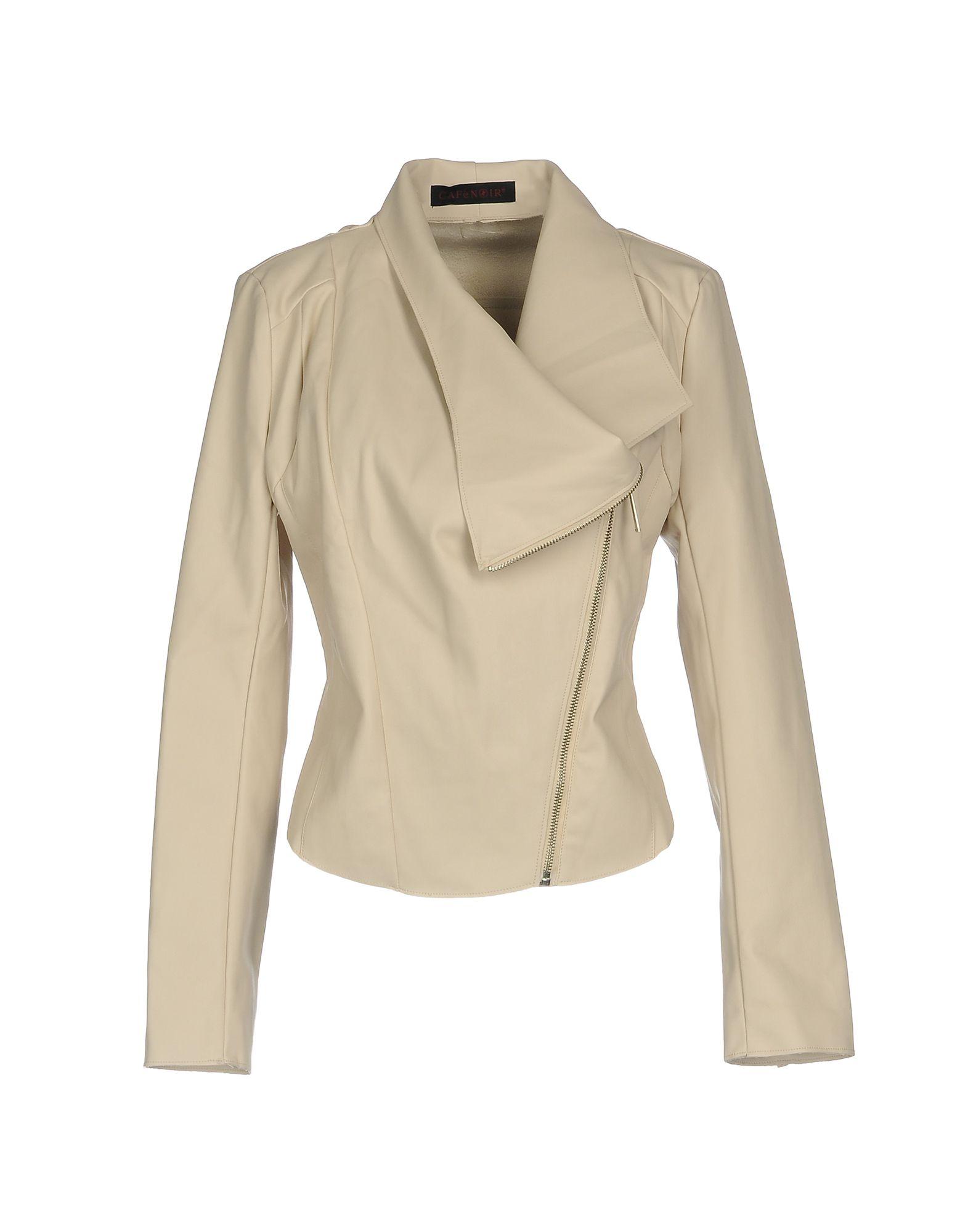 5 кожаных курток до 3500 рублей, как у Ксении Бородиной