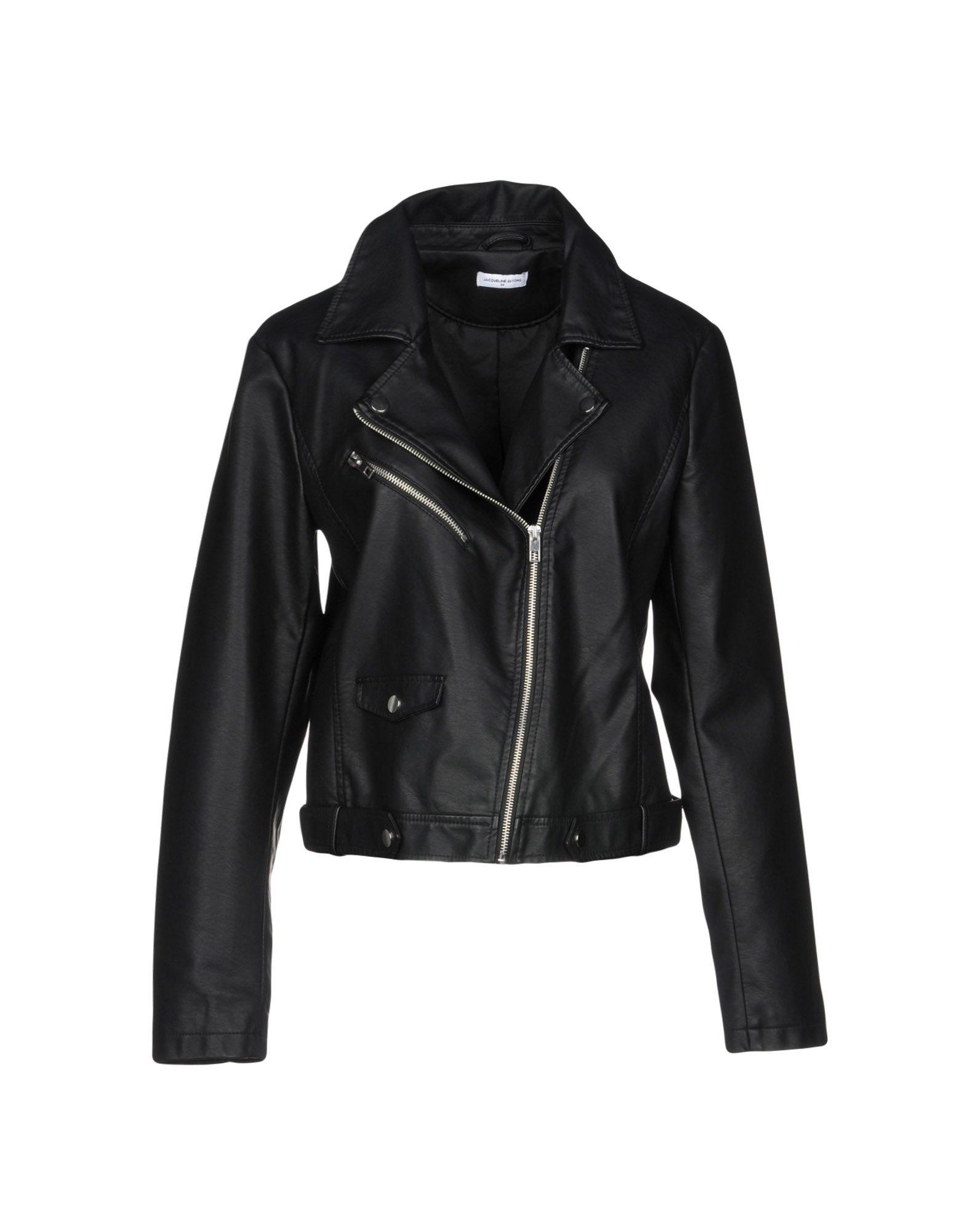5 кожаных курток до3500 рублей, как уКсении Бородиной