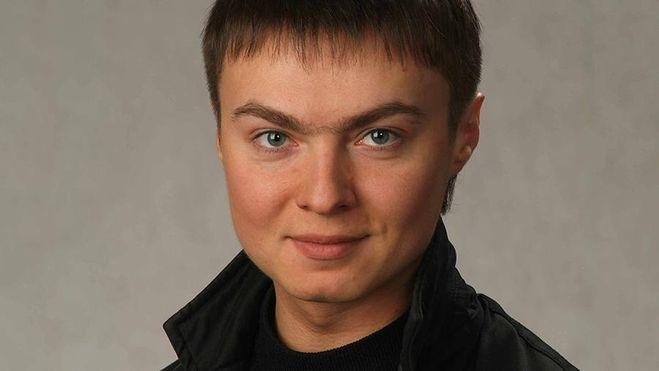 Друг актера Александра Исакова обвинил вего смерти врачей