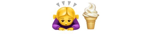 «Потому что я так сказала»: 5 фраз, которые нельзя говорить непослушным детям