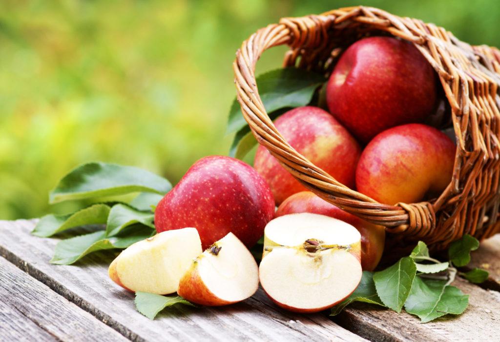 5 продуктов, которые можно есть после 18.00 беззазрения совести