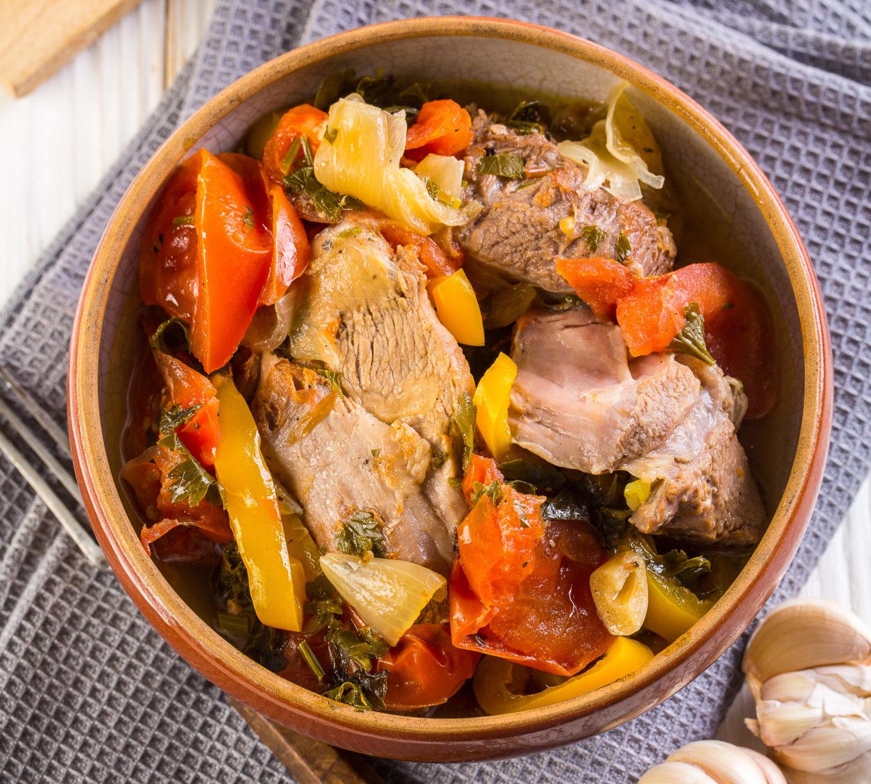 5 блюд из кролика: как приготовить, с чем сочетать