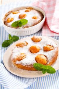 5 праздничных десертов ко Дню семьи, любви иверности