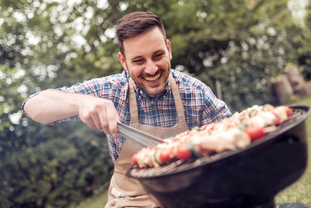 Как выбрать мясо? 5 правил от эксперта
