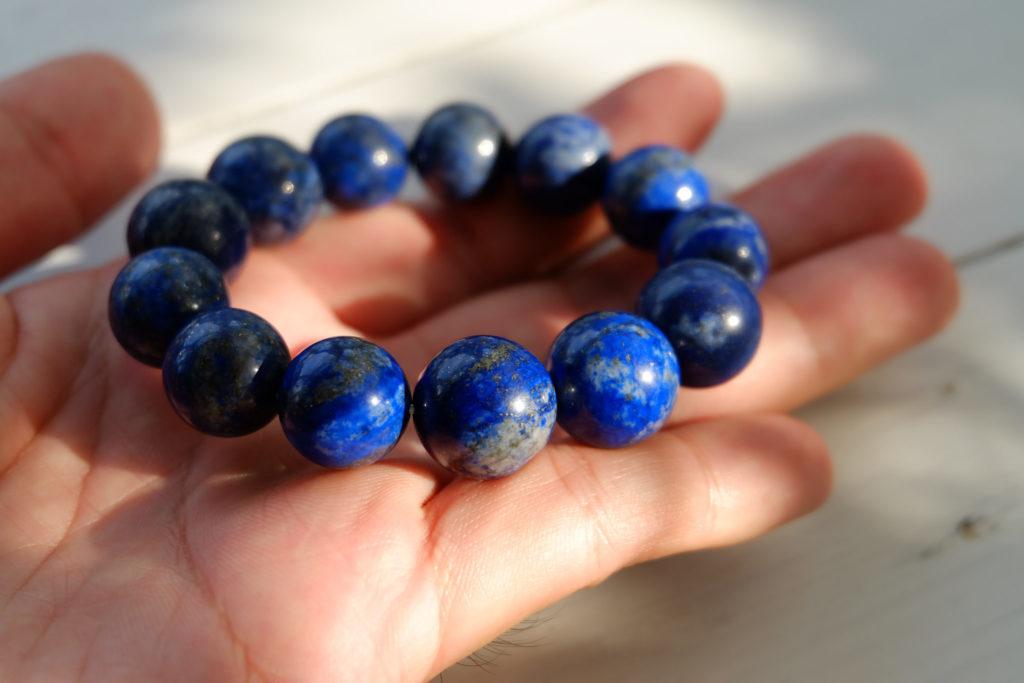 10 камней, которые исполняют желания