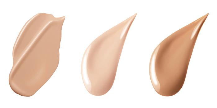10 антитрендов в макияже, которые заметно старят