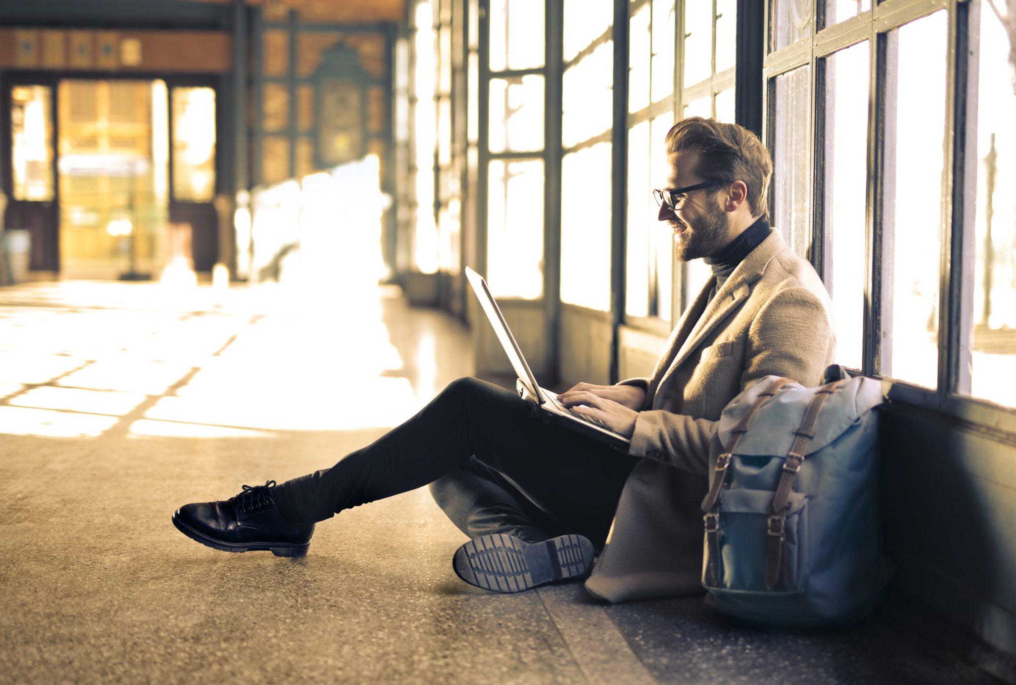 5 проверенных шагов кбогатству: ментальные упражнения