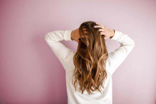 Как выбрать расческу: 6 лайфхаков для всех типов волос